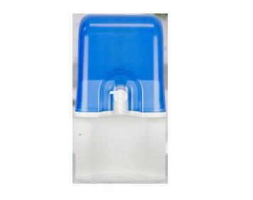 water-server-3.jpg
